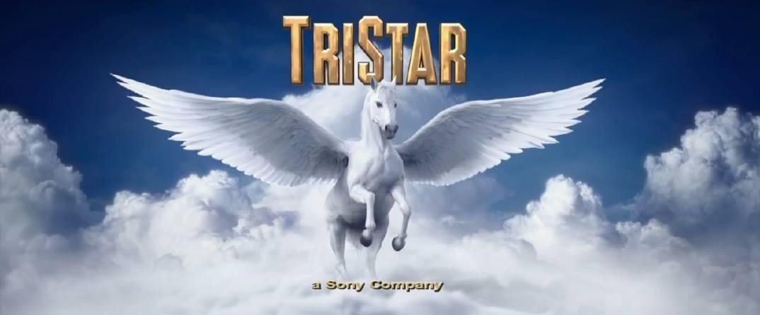 TriStar2015