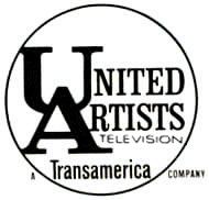 UATV 1967