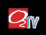 VTVCab7