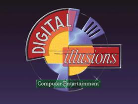 Ea Digital Illusions Ce Logopedia Fandom