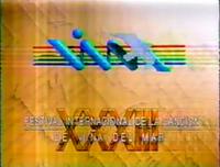 Viña 1992