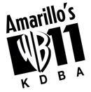 WB+Logo