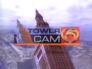 WEWS Tower Cam 5
