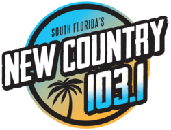 WIRK New Country 103.1