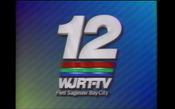 WJRT Screen shot 2015-08-10 at 12.24.20 PM