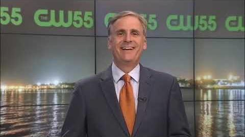 WKRG-TV news opens