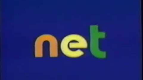WNET (1971)