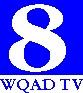 WQAD 1994