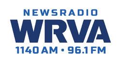 WRVA 1140 AM 96.1 FM