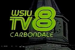 WSIU Carbondale 3