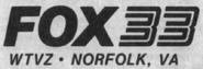 WTVZ 1989 (1)