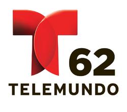 WWSI Telemundo 62