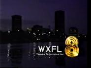 WXFL8
