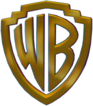 Warner Bros. Home Video (1985)