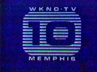 Wkno-1980-ch37