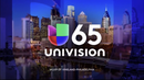 Wuvp univision 65 id 2017