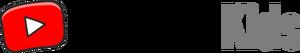 YT Kids Logo-0