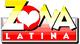 Zona Latina 1997