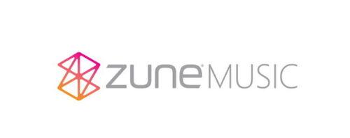 Zune music-640x254