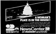 1983-11-wesh-women-1