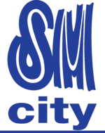 2007-2010B