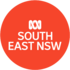 ABC South East NSW