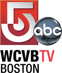 ABC 5 WCVB TV Boston