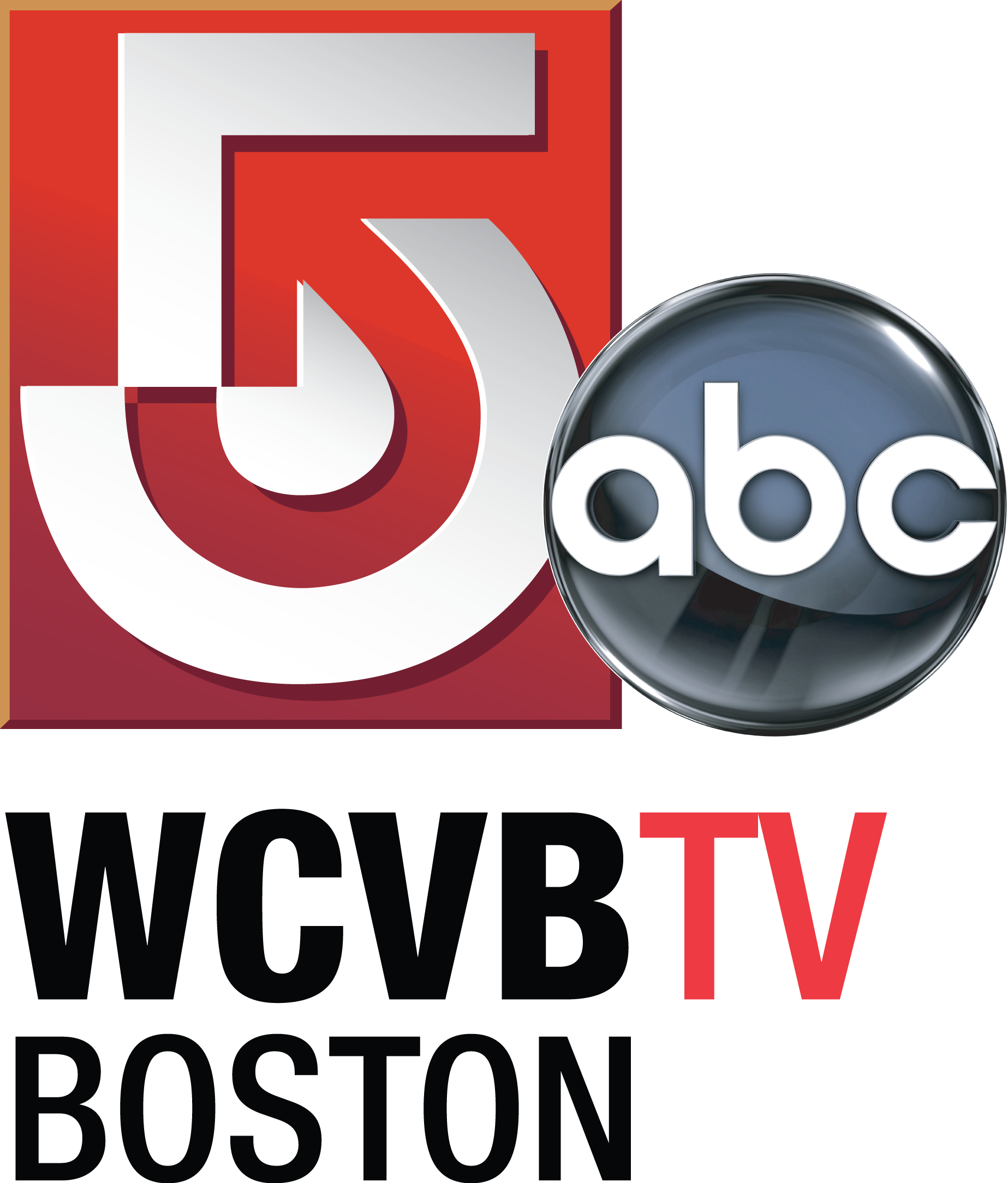 Image result for wcvb png