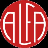 ALFA incorporates 1916