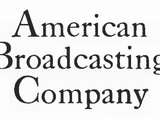 ABC Audio (Radio network)
