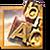Adobe InCopy 2.0