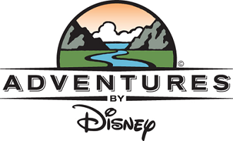 File:Adventures by disney.png