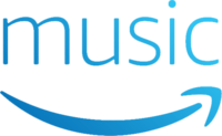 AmazonMusic2017