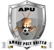 Amnat Poly United 2014