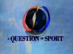 Aquestionofsport 1996a