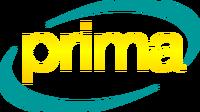 Astroprima 2003