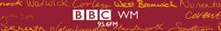 BBC WM 2000