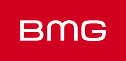 BMG Rights Management (2008)