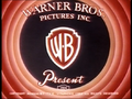 BRWB-TheEagerBeaver