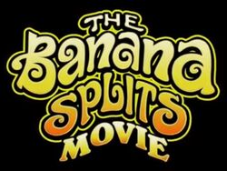 BananaSplitsMovie