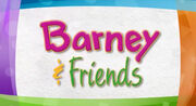 BarneyandFriendsSeason14OpeningLogo