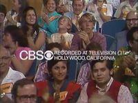 CBS Television City 1972-TPIR