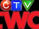 CJDC-TV