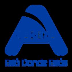 CadenaA2018