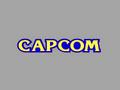 Capcom1997BusterBrosCollectionPS
