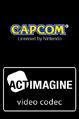 Capcom2007ApolloJusticeAceAttorneyDS