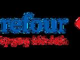Carrefour (Indonesia)