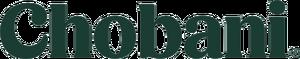 Chobani 2017
