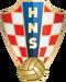 Croatia football federation 2014