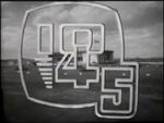 DDQ10-4-5 1970s